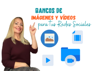 BANCO-IMAGENES-VIDEOS-GRATIS-1-1
